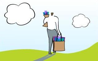 Retail Sales Compensation Survey