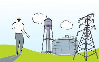 Utilities Compensation Survey